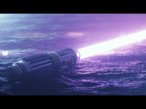 Vader Episode 2 Official Teaser