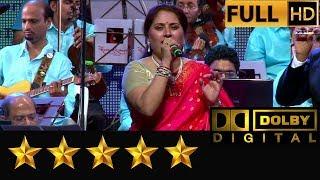 Hemantkumar Musical Group presents Allah ye ada by Gauri Kavi