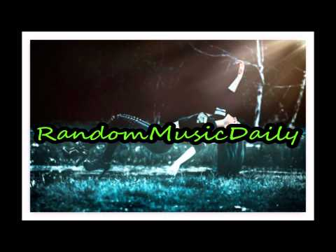 Any Given Day - Diamonds (Rihanna Metal Cover) Official Music Video