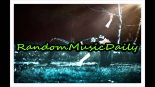 Скачать Any Given Day Diamonds Rihanna Metal Cover Official Music Video