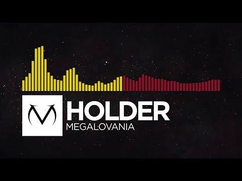 [Bounce/Trap] - Holder - Megalovania (Undertale Remix)