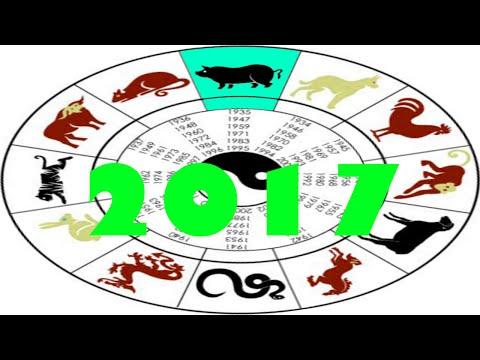 1986 год какого животного. 1986 какой год по гороскопу.