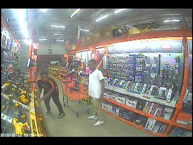 do-you-know-these-2-suspects-accused-of-shoplifting-15-000-in-tools-from-marrero-store