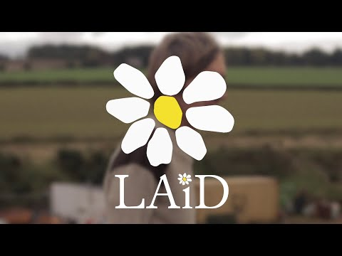 Laid (James Cover Version) Music Video by Britpop Tribute Band