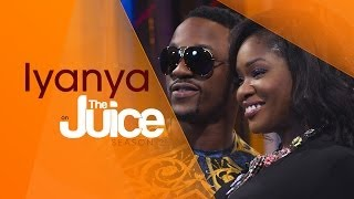 IYANYA ON THE JUICE SO2 E03