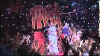 Nonstop _ Dance Dj China Remix