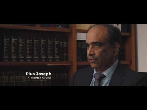 What is Anoxic Brain Injury? - Pasadena, CA - Law Offices Of Pius Joseph