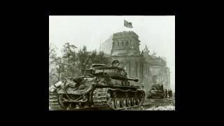 Взятие Берлина(Первоначально было видео с музыкой но ютуб её не пропустил., 2016-07-16T20:10:14.000Z)