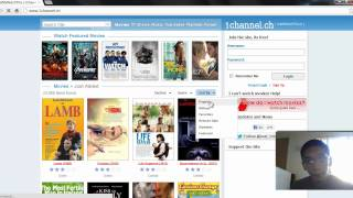 Free movies online to watch at 1channel.ch