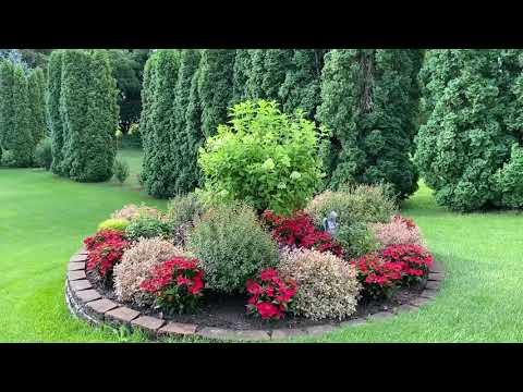 July Garden Tour 2020 | Garden Crossings