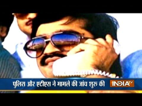 Gujarat Police nab Dawood Ibrahim gang shooters, foil contract killing bid