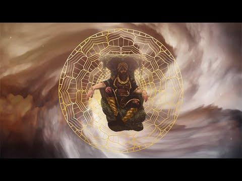 Chris Lawyer - Maharaja (Official Audio) Mp3