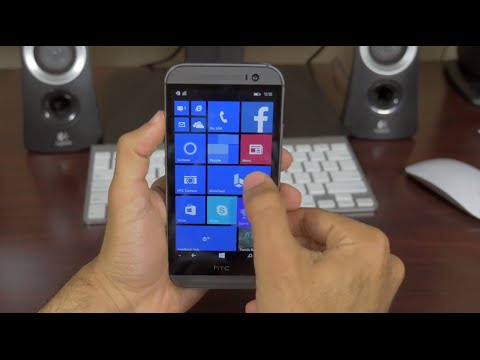 htc-one-(m8)-for-windows-first-look-(4k)