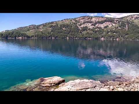 ॐ Parijat-Reiki Healing Waves ( Beauty Music For Yoga,Relaxing )