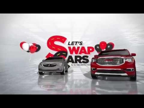Guam AutoSpot   Let's Swap Cars