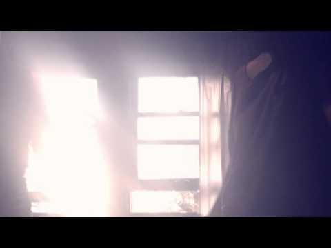 Chanti Darling- GROOVEMENT