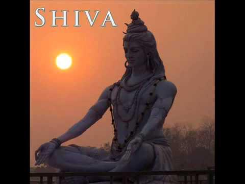 Shivoham Shivoham... Art Of Living Bhajan
