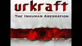 Urkraft - Too strong for the strongest lord