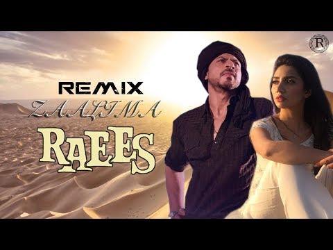 Remix Hindi And English Remix Mashup Video Song 2018