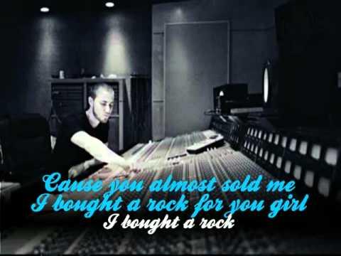 Cheated  Mike Posner HQ + lyrics