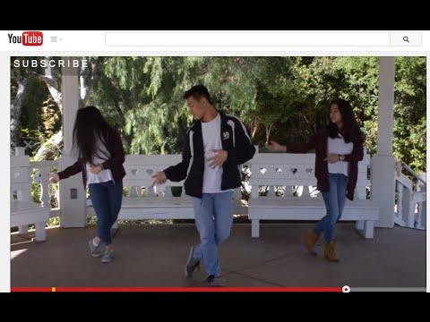 If You Wonder by Jeff Bernat | David Nguyen Choreography