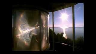 James Burton - Fire And Rain (1971) And Apostle Island