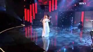 Maria Haukaas Mittet & Åge Sten Nilsen - In My Dreams