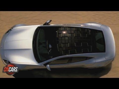 CNET On Cars - Plug-in hybrids vs. range extender hybrids - Car Tech 101