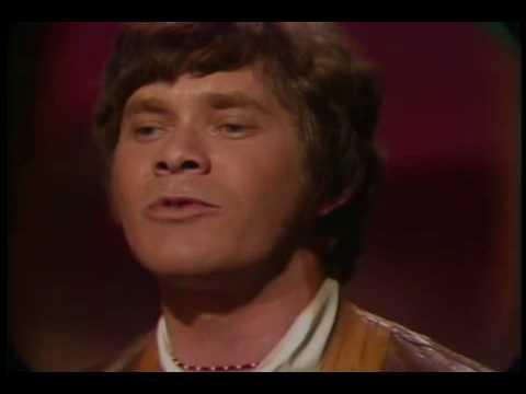 Oliver- Jean 1969