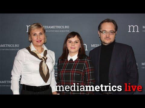 Траектория Развития с Сергеем Львовым. Цифровая трансформация бизнеса