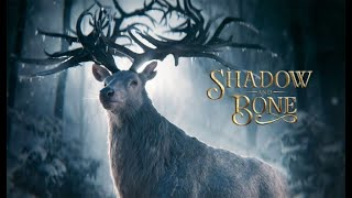 Shadow and Bone Edits    Ben Barnes   Freddy Carter.. Тень и Кость Эдиты.. Инстаграмм🔥