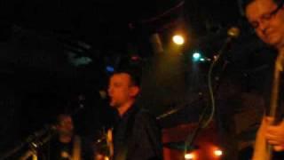 Karcer - Gest Idoli (Live 13.03.2009 r. @ Klub Kontrasty, Szczecin)