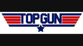 EDDIE VAN HALEN *NEW RELEASE* TOP GUN ANTHEM
