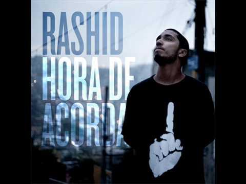 Rashid - Bilhete