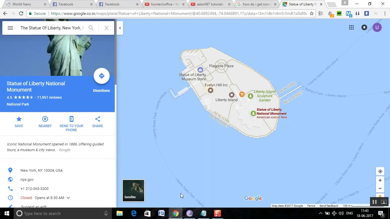 How to get laude and longitude coordinates in Google Maps? Get Coordinates Google Maps on gps tracking map, pac man google maps, time zone google maps, loch ness google maps, gps coordinates from maps, gps coordinates bing maps, appalachian trail google maps, wellington florida google maps, eiffel tower google maps, clearwater beach google maps, white house google maps, devils tower google maps, gps display, date google maps, bermuda triangle google maps, abu dhabi google maps, weird things on google earth maps, jekyll island google maps, campgrounds google maps,