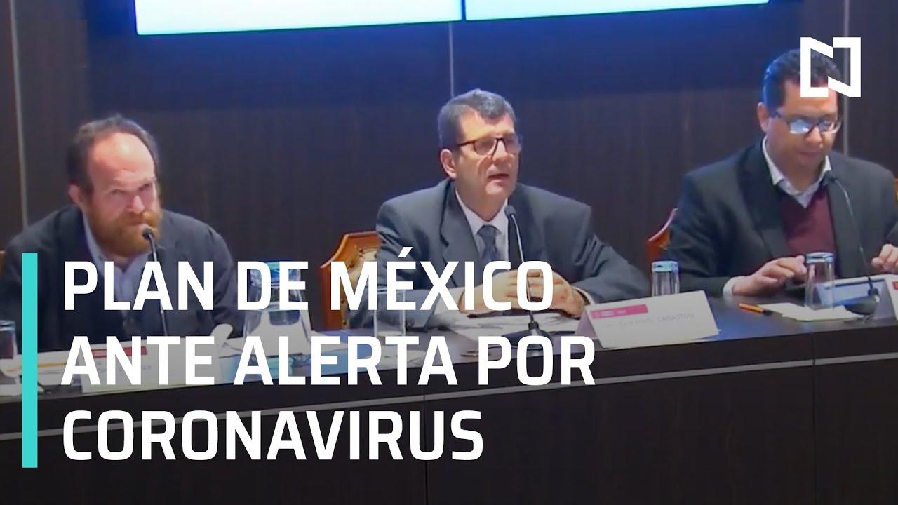 Resultado de imagen de mexico le vale el coronavirus