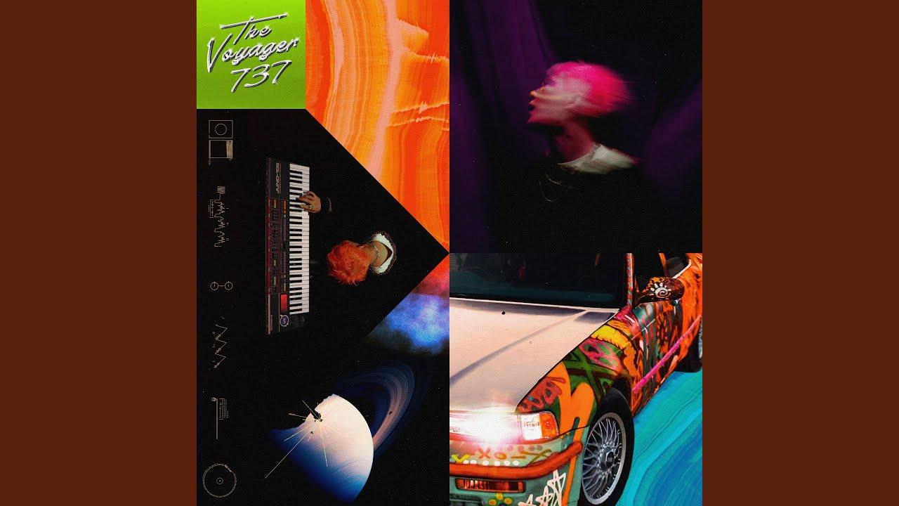 DPR CREAM - Color Drive
