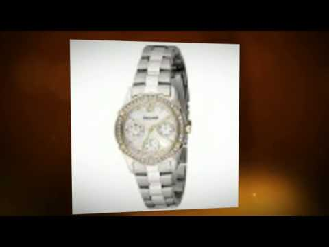 Chronograph Ladies Watches From Branded Watch Sale