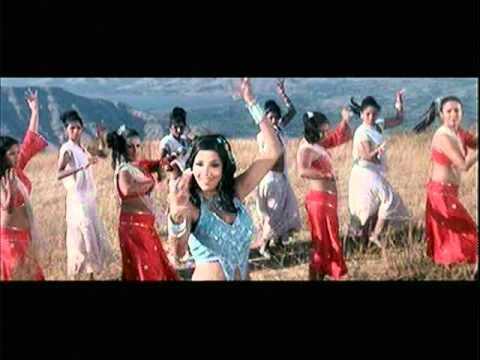 Tan Man Mein Bas [Full Song] Ho Gainee Deewana Tohra Pyar Mein