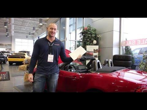 Chrysler Advantage Plan   Employee Price Discounts & Invoicing