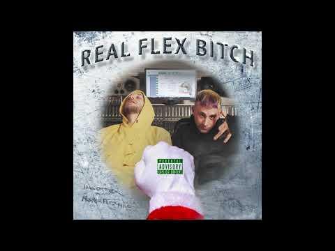 Hugo Toxxx - Real Flex Bitch mp3 ke stažení