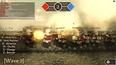 Bug Fixes Zulu Wars South Africa Roblox Too Many Zulus Zulu War Defense Roblox Youtube