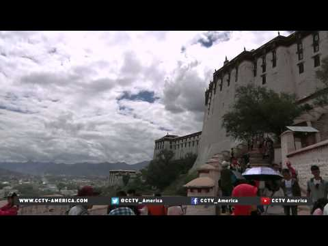 Stronger measures in place to preserve Tibet history