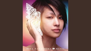 Gambar cover Sakurairomaukoro (Album Mix)