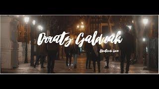 Orratz Galduak - Dientes de Luna (Oficial 2019)