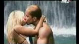 Смотреть клип Данко - Пусть