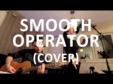 Reset - Smooth Operator (Sade cover)