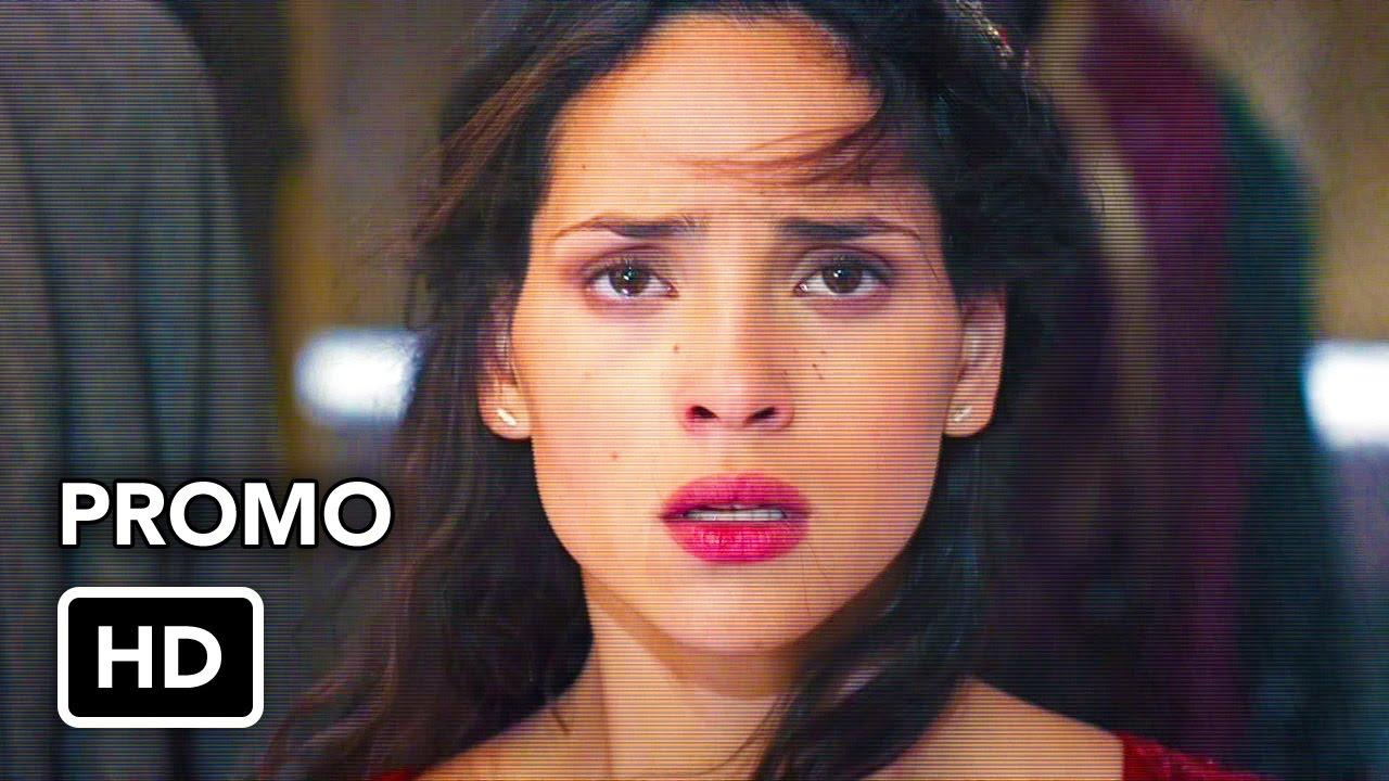 "Download Emerald City (NBC) ""No Place Like Home"" Promo HD"
