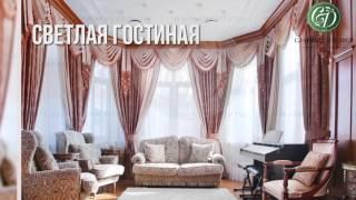 коттеджный поселок Николино(, 2016-03-22T17:36:13.000Z)