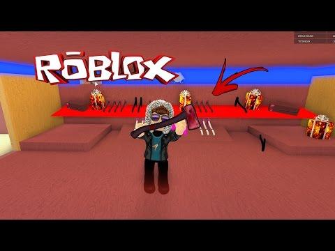 Roblox -Como conseguir! Tudo sobre o Fire Axes ( Lumber Tycoon 2 )